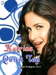 Katrina Quick Tap Free screenshot 1/6