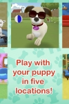 Touch Pets Dogs 2 screenshot 1/1