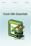 Learn Excel VBA screenshot 1/1