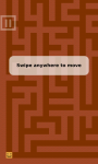Maze Ultimate screenshot 1/4
