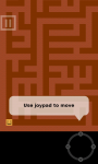 Maze Ultimate screenshot 2/4