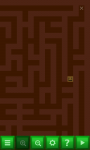 Maze Ultimate screenshot 3/4