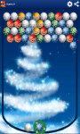 Christmas Balls Bubbles screenshot 1/4