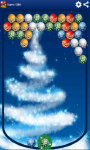 Christmas Balls Bubbles screenshot 3/4