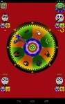 Easy Gamble Wheel screenshot 1/6