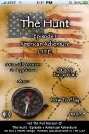 The Hunt - Episode 1: American Adventure LITE screenshot 1/1