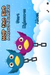 Help The Bird Gold screenshot 1/5
