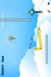 Help The Bird Gold screenshot 3/5