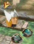 Brave Puzzle screenshot 1/3