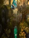 Brave Puzzle screenshot 2/3