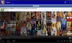 Rani Mukherjee Fan App screenshot 2/3