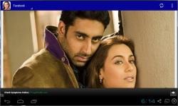 Rani Mukherjee Fan App screenshot 3/3