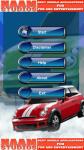 Winter Parking 3D – Free screenshot 2/6