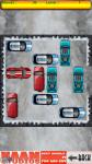 Winter Parking 3D – Free screenshot 3/6