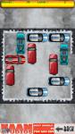 Winter Parking 3D – Free screenshot 4/6