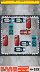 Winter Parking 3D – Free screenshot 5/6