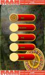 360 Casino 3D – Free screenshot 2/6