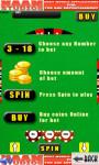 360 Casino 3D – Free screenshot 3/6
