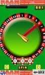 360 Casino 3D – Free screenshot 6/6