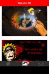 Naruto 3D Wallpaper screenshot 5/6