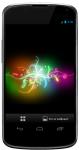 Popular Android Wallpaper HD screenshot 1/2