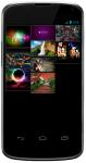 Popular Android Wallpaper HD screenshot 2/2