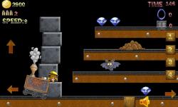 Death Miner Games III screenshot 4/4