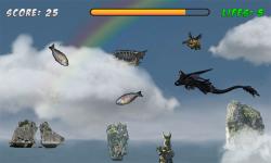 Train Your Dragon screenshot 2/3