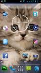 Cat Photos Free screenshot 6/6