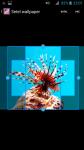 Free Live Fish Aquarium HQ Wallpaper  screenshot 3/4