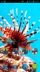 Free Live Fish Aquarium HQ Wallpaper  screenshot 4/4