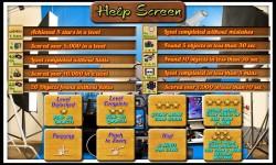 Free Hidden Object Games - Photo Studio screenshot 4/4