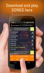Arijit Singh Songs screenshot 3/5