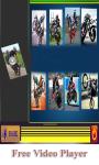 Bike Stunner screenshot 3/3