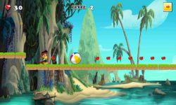Jake The Pirate Skater Fun screenshot 4/6