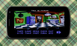 Adventure of Scooby Doo Mystery screenshot 1/4