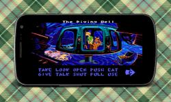 Adventure of Scooby Doo Mystery screenshot 2/4