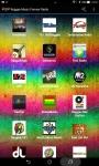 Reggae Music Forever Radio screenshot 1/6