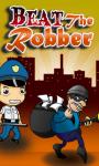 Beat The Robber screenshot 1/1