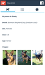 Find A Pet screenshot 3/5