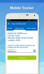 Auto Call Recorder 2016 New screenshot 4/6
