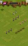Battlefield in Europe  screenshot 2/6