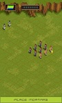 Battlefield in Europe  screenshot 3/6