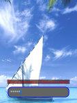 Lock for Browser Demo screenshot 2/4