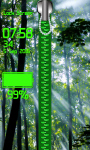 Fantasy Forest Zipper UnLock screenshot 5/6