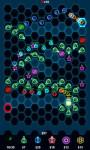 ZDefense: Tower Defense screenshot 5/6