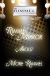 Rimmel Mirror screenshot 1/1