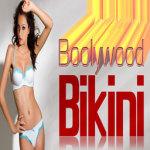 Bollywood Bikini screenshot 1/2
