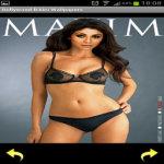 Bollywood Bikini screenshot 2/2