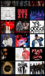 GOOD Music Wallpapers screenshot 1/4